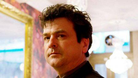Les McKeown im Jahr 2009 (wue/spot)