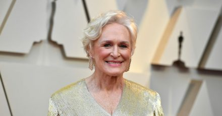 Die Hollywoodlegende Glenn Close könnte bei der 93. Oscar-Verleihung im achten Anlauf mit ihrer Nebenrolle in «Hillbilly Elegy» ihren ersten Oscar holen.