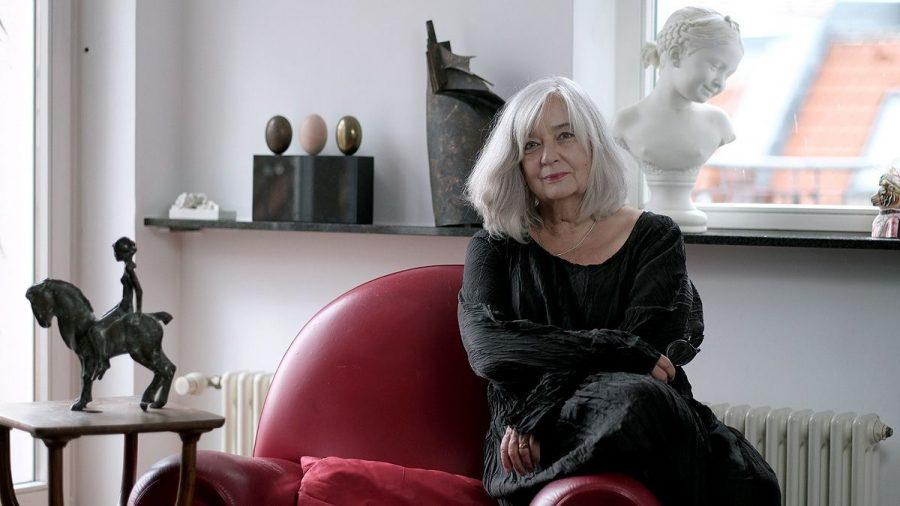 Bestsellerautorin Inga Lindström: Der 25. Dezember ist kein schlechter Tag zum Sterben