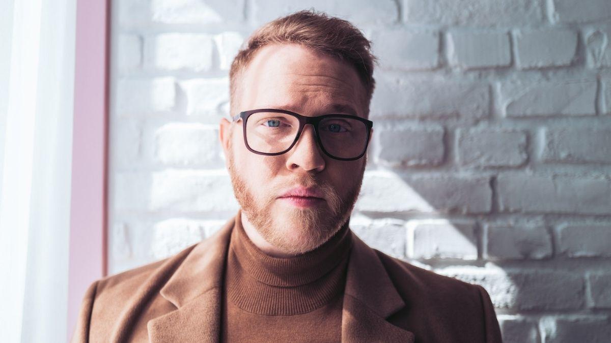 DSDS-Gewinner Jan-Marten Block holt sich Karriere-Tipps von Ramon Roselly