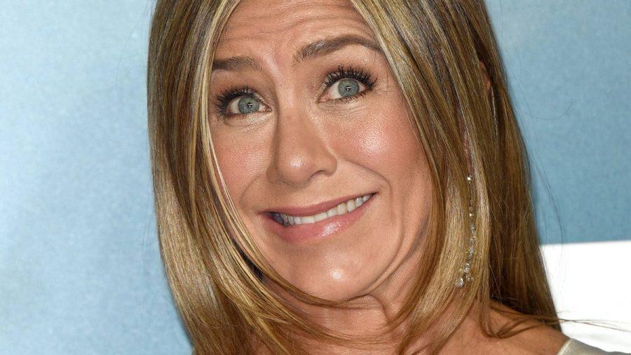Jennifer Aniston: Wirbel um Adoptionsgerüchte