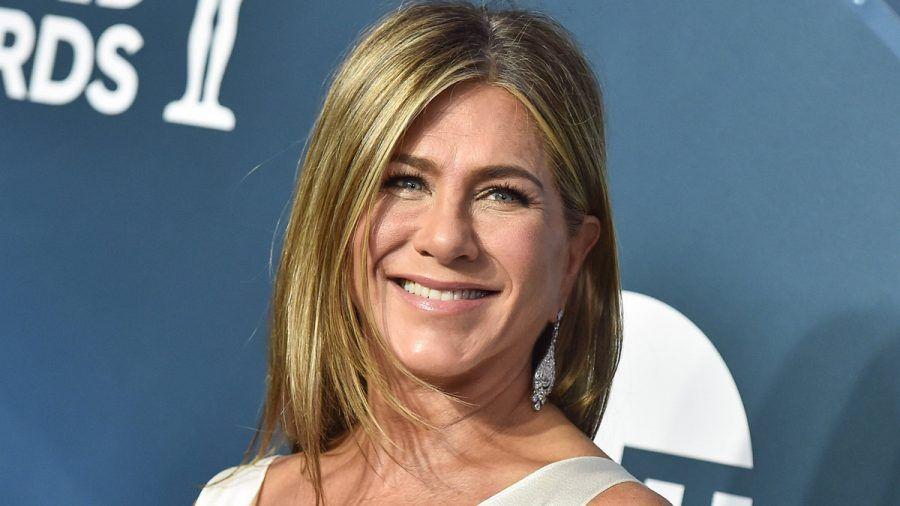 Jennifer Aniston: Gerüchte um Adpotion