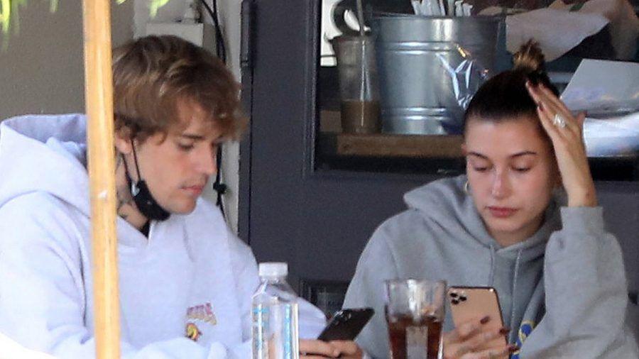 Justin Bieber spricht über Drogenkonsum und seine Frau