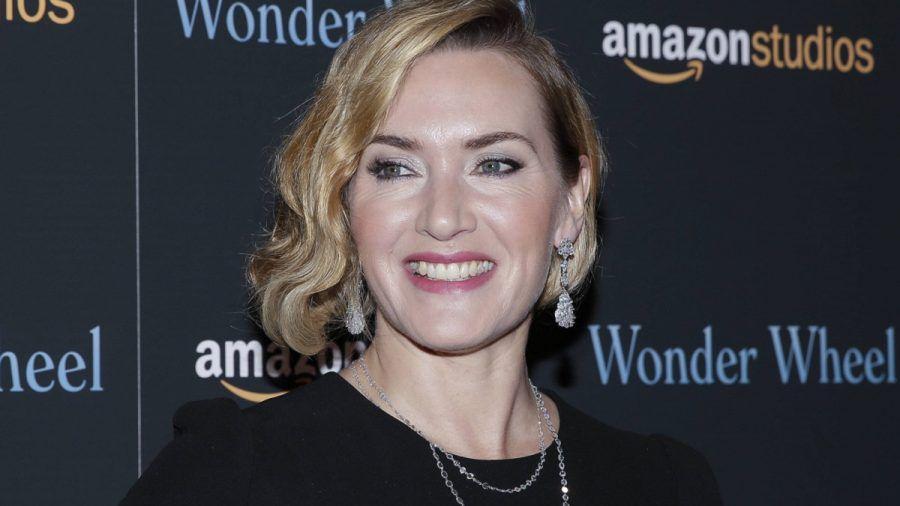"""Kate Winslet: """"Ich kenne viele Stars, die ihre Homosexualität verbergen"""""""