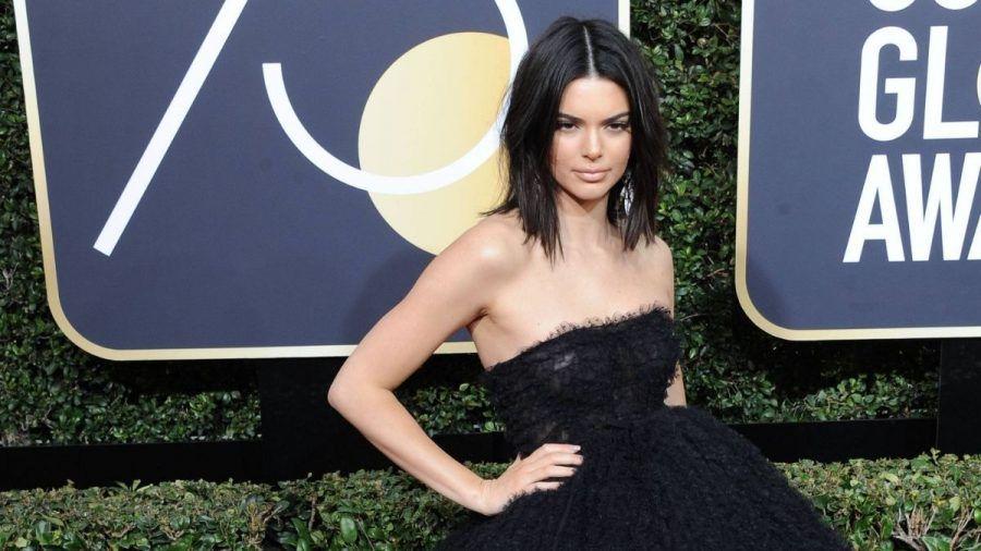 Kendall Jenner ist Tequila-Unternehmerin
