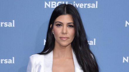 Scott Disick will zurück zu Kourtney Kardashian