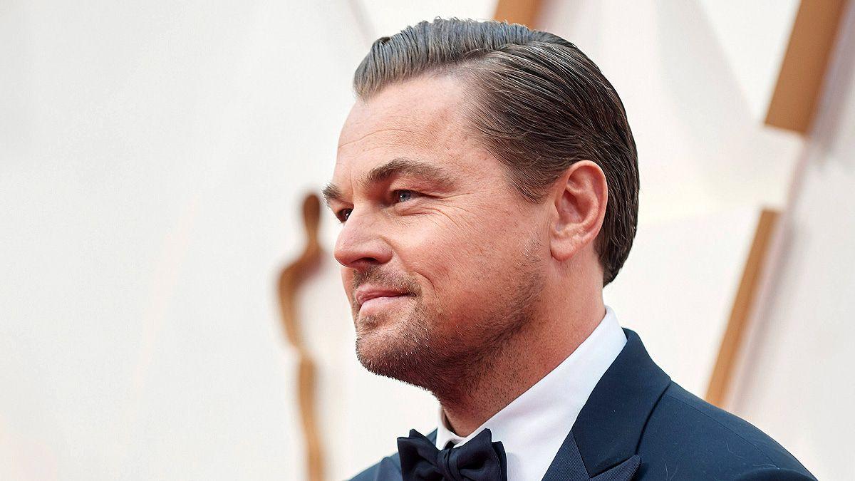 """Leonardo DiCaprio will jetzt schon Remake von """"Der Rausch"""" realisieren"""