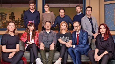 """Amazon-Hit """"LOL - Last One Laughing"""": Das sind die Stars von Staffel 2"""