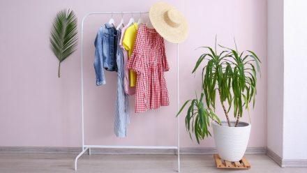 5 gute Gründe, warum wir keinen Modetrends mehr folgen sollten
