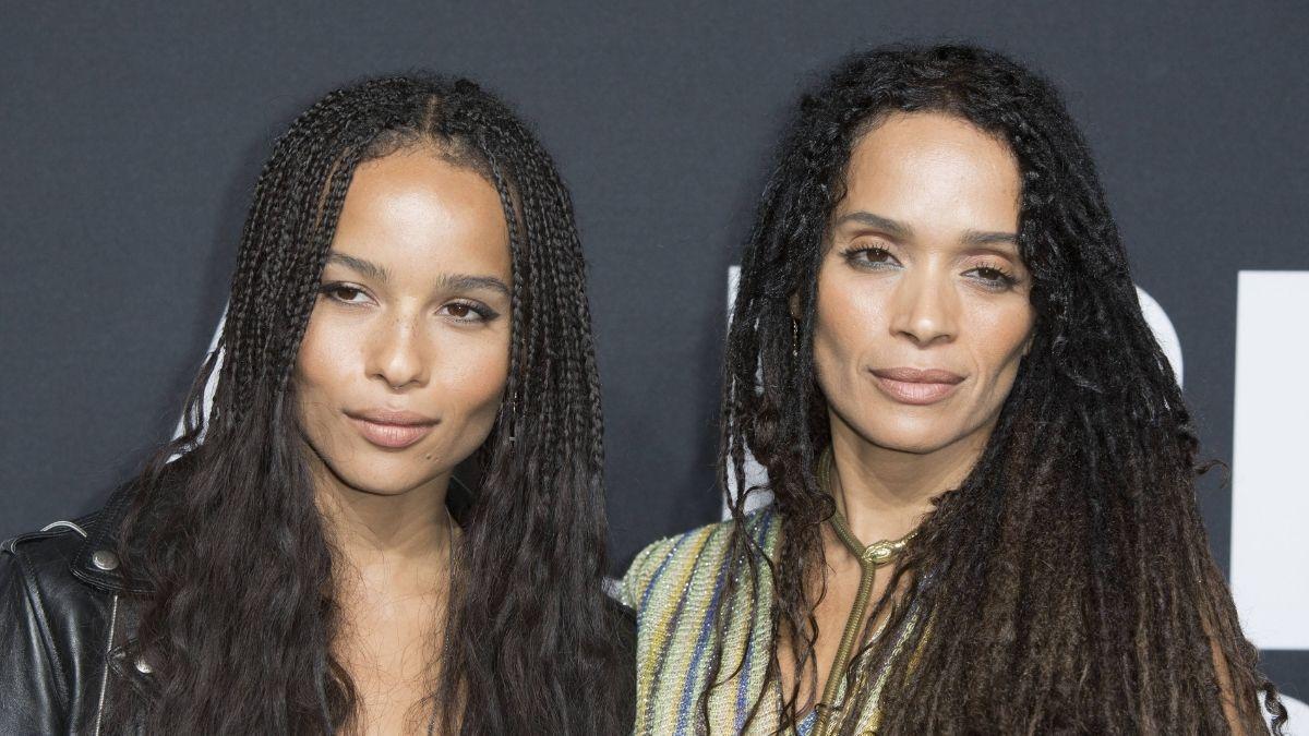 Spieglein, Spieglein: Diese Promi-Töchter sind ihren Müttern wie aus dem Gesicht geschnitten