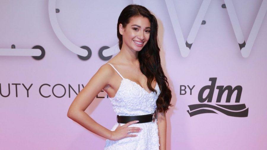 Paola Maria: Darum hatte sie nur eine Brust