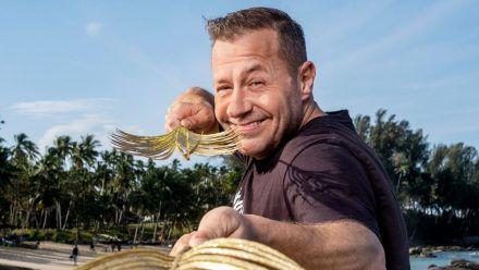 Willi Herren hat 16 Kilo abgenommen: Geschockt über seine Figur