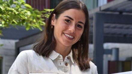 Sarah Lombardi engagiert Luxus-Planerin für ihre Hochzeit