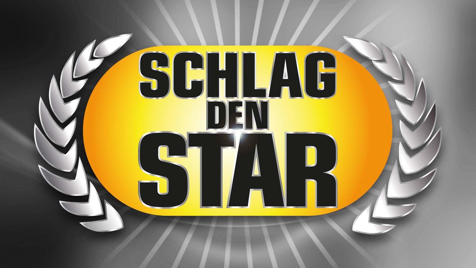 """""""Schlag den Star"""": Carmen Geiss tritt gegen Claudia Effenberg an"""