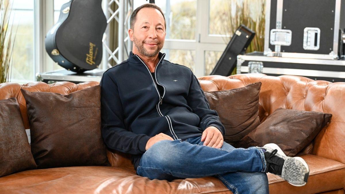 """Sing meinen Song""-Auftaktfolge dreht sich um DJ BoBo"