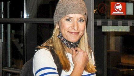 Stefanie Hertel will bald heiraten, aber ...