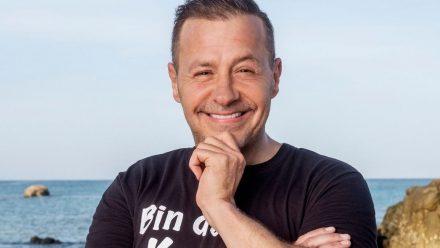 """Willi Herren über PuP: """"Es war eine schlimme Situation für mich!"""""""