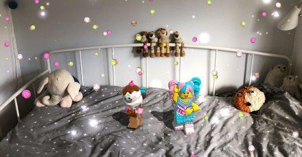 Einmal selbst als Regisseurin oder Regisseur die Puppen tanzen lassen: Diesen Kinderwunsch will Vidiyo erfüllen.