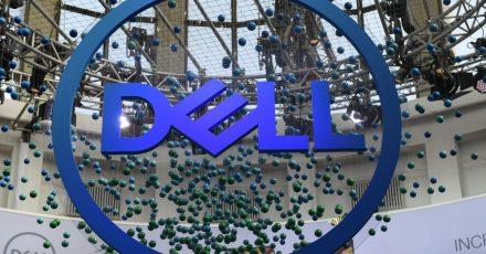 Auf unzähligen Dell-Rechnern befindet sich ein angreifbarer Treiber. Diesen sollten Nutzerinnen und Nutzer entfernen.