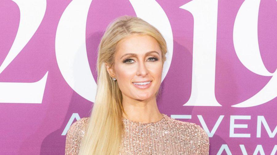 Paris Hilton ist bald in einer neuen Reality-TV-Show zu sehen. (tae/spot)