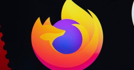 Der Firefox-Browser stellt eine Add-On-Funktion für manuelle Strukturen von geöffneten Tabs zur Verfügung. Auch Chrome bietet die Erweiterung an.