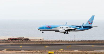 Der Reiseanbieter Tui rechnet damit, dass Urlaub in Europa in diesem Sommer wieder möglich sein wird.