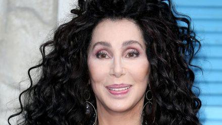 Am 20. Mai feiert Cher ihren 75. Geburtstag. Ihr Alter sieht man der Popikone nicht an. (ln/spot)