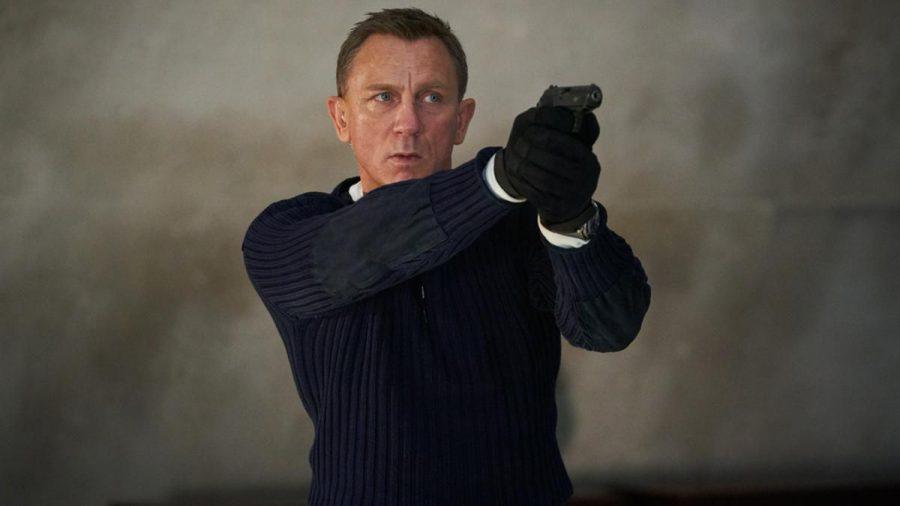 Auch James Bond gehört zu MGM. (mia/spot)