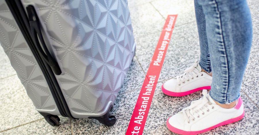 Wer einen Pauschalurlaub wegen einer Reisewarnung stornieren will, kann dies normalerweise kostenlos tun. Ein Gericht entschied in einem Fall nun anders.