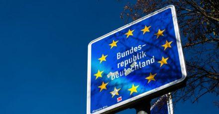 Die Bundespolizeiinspektion Weil am Rhein hat in ihrem Zuständigkeitsbereich in den ersten Monaten des Jahres mehrere Hundert Regelverstöße bei Einreisenden festgestellt.