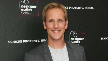Jan Hahn hinterlässt drei Kinder (rto/spot)