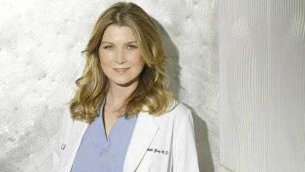 """Grey's Anatomy"": Ellen Pompeo spielt Meredith Grey. (jom/spot)"