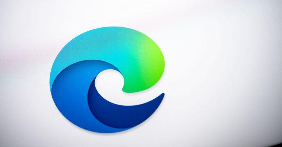 Auch wer den Internet Explorer (IE) noch benötigt, sollte auf den Edge-Browser setzen. Denn der bietet einen IE-Modus.