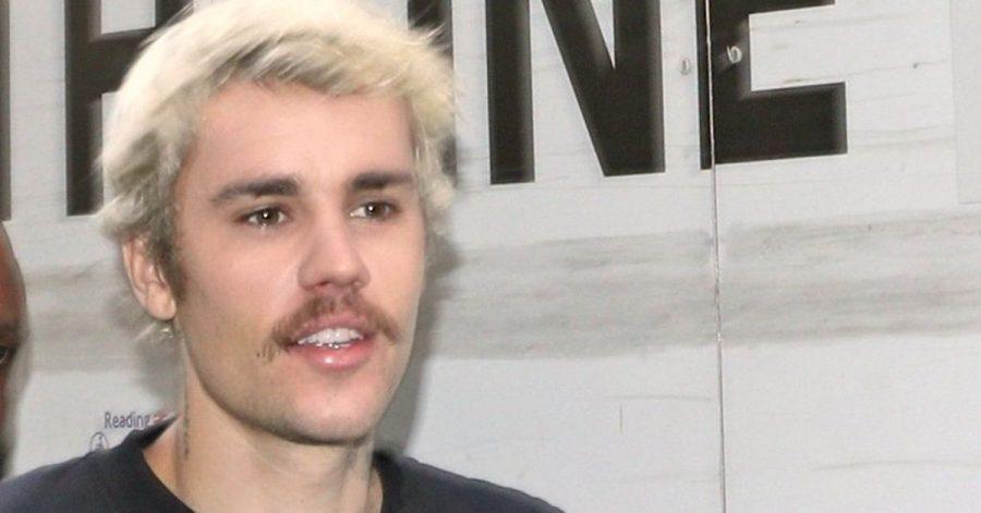 Justin Bieber muss seine Konzertreihe aufgrund der Corona-Pandemie verschieben.