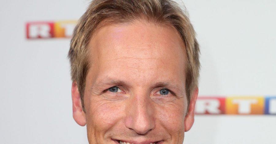Der RTL-Moderator Jan Hahn ist 47-jährig gestorben.