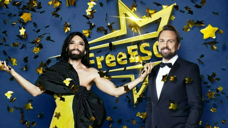 """Der """"Free European Song Contest"""" ist wieder da (cg/spot)"""