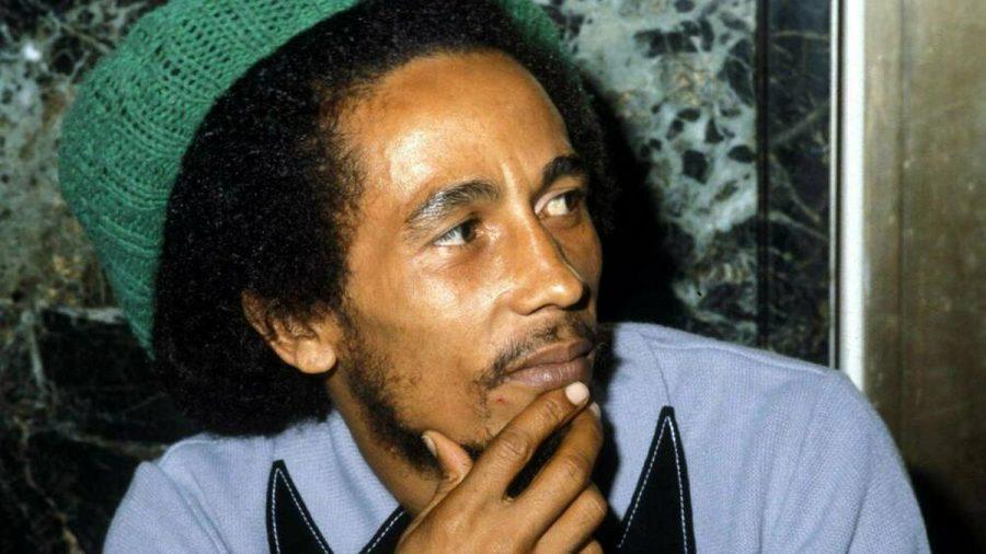 Bob Marley starb im Mai 1981 in Miami, Florida. (ncz/dr/spot)