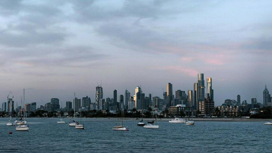 Von Melbourne aus lässt sich der restliche Bundesstaat Victoria wunderbar erkunden. (kms/spot)