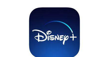 Perfekt geeignet für die Zeit im Lockdown: «Disney+» lockt mit zahlreichen Kinohits und Serien aus der Disney-Welt.