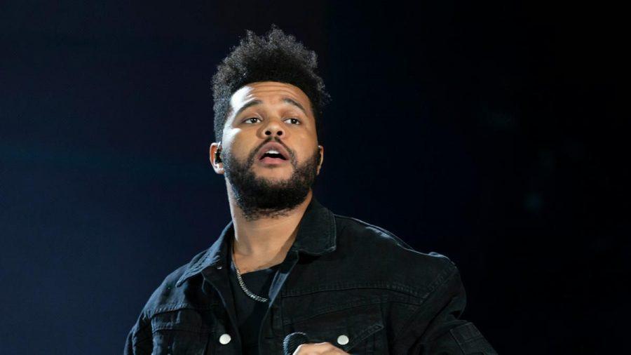The Weeknd hat einfach keine Lust mehr auf die Grammys (rto/spot)