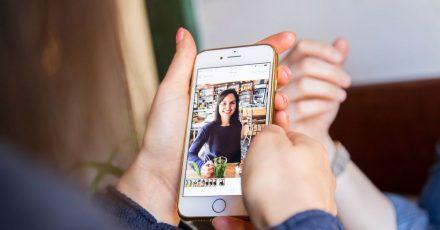 Wo und wann ein Foto aufgenommen worden ist, sollte nicht jeder wissen. Deshalb gilt: Vor dem Teilen Metadaten tilgen.
