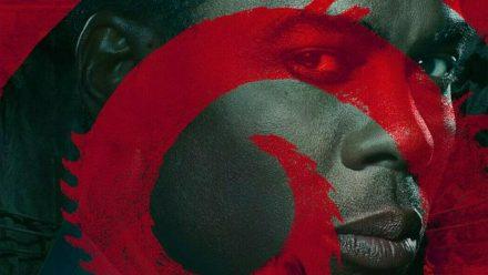 Chris Rock geht auf Mörder-Jagd (mia/spot)