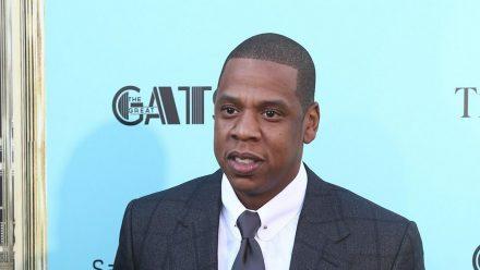 Jay-Z ist nicht nur erfolgreicher Rapper, sondern auch Unternehmer. (wag/spot)