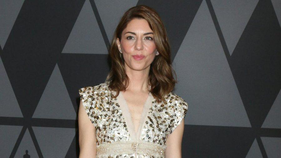 """Sofia Coppola feierte ihr Leinwand-Debüt als Baby in """"Der Pate"""". (stk/spot)"""