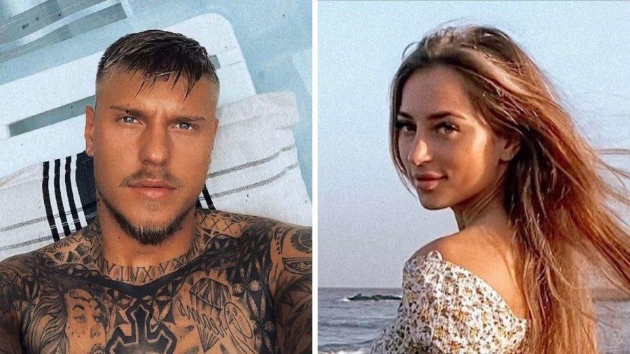 """""""Love Island"""": Bianca Balintffy über den Sex mit Paco Herb!"""