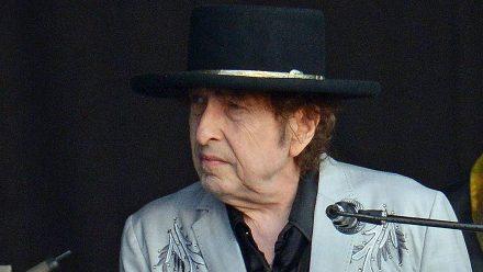 Bob Dylan: Weltweite Anteilnahme zu seinem 80. Geburtstag