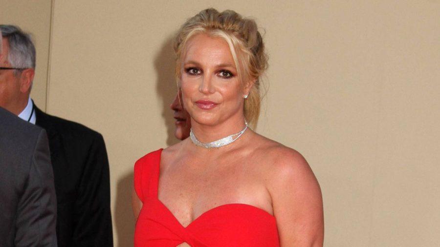 Britney Spears hält Dokus über ihr Leben für scheinheilig