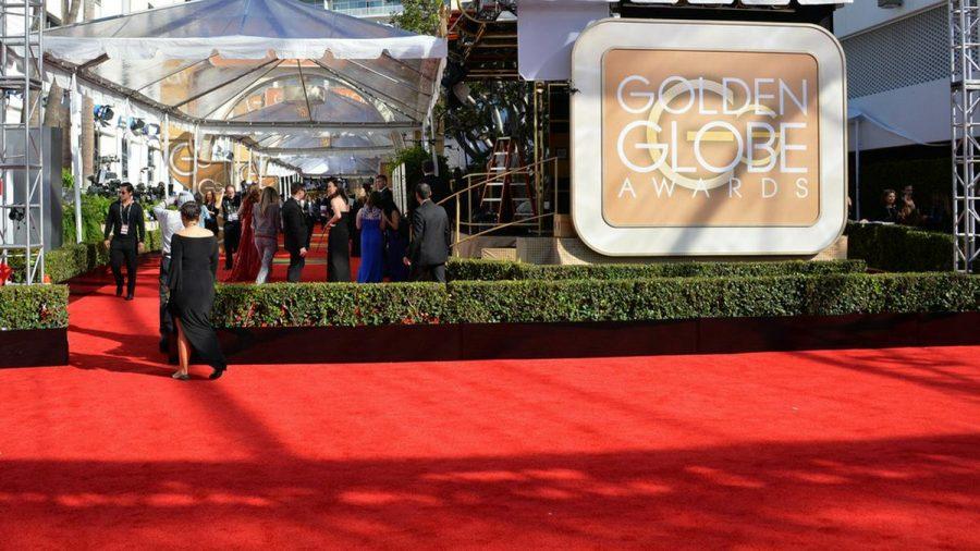 Die Golden Globes stecken tief in der Krise (mia/spot)