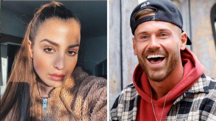 Eva Benetatou: Ex Chris Broy Affäre mit Jenefer Riili? Das sagt sie dazu!