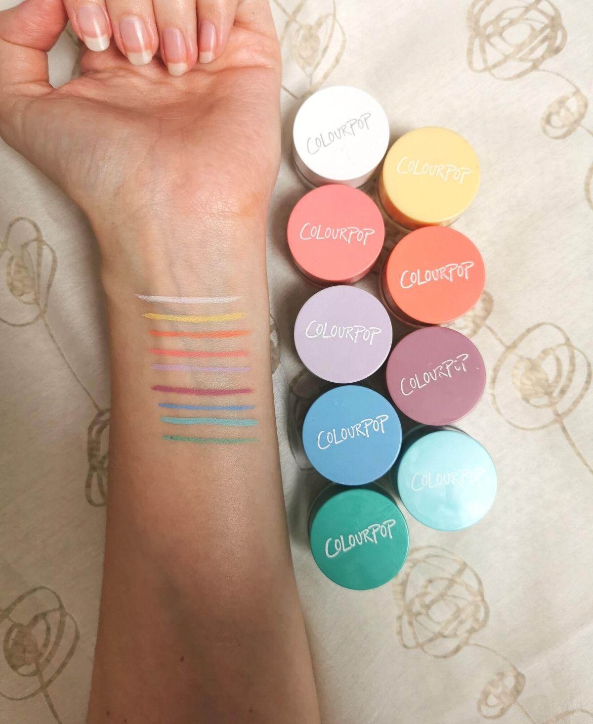 """Colourpop: Die Trendmarke aus den USA im Test! """" class=""""size-full wp-image-840103"""